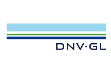 DNV-GL-GROUP_AS