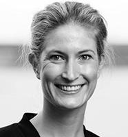 Liv Aune Hagen