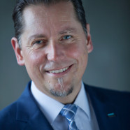 Remi Eriksen appointed new CEO of DNV